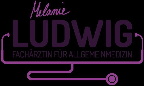 Arztpraxis Melanie Ludwig
